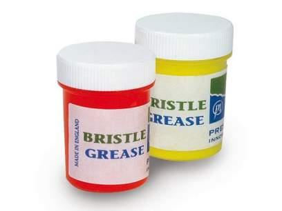 Preston Bristle Grease