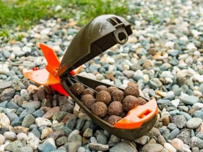 Racheta nadire Prologic PL Airbomb