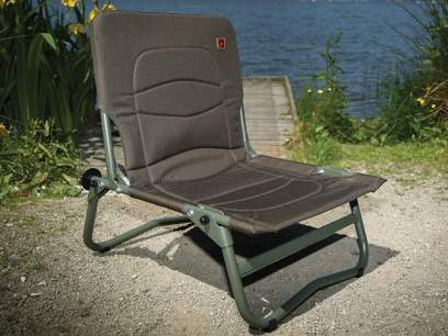 Scaun Avid Cap Day Chair