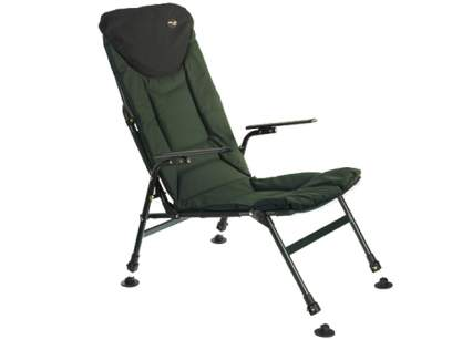 Scaun Cormoran Pro Carp Chair 7200