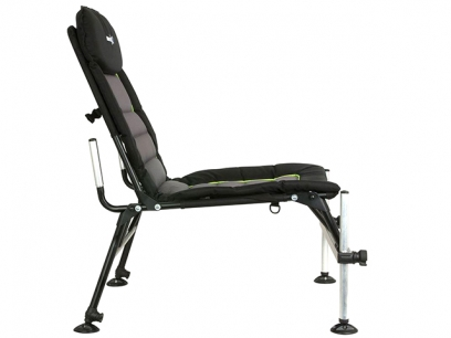 Scaun Matrix Deluxe Accessory Chair