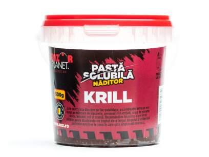 Senzor Pasta Solubila Naditor Krill 500g