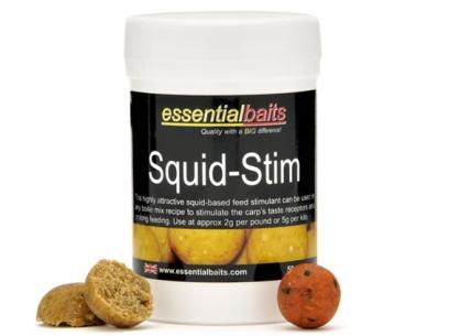 Squid-Stim