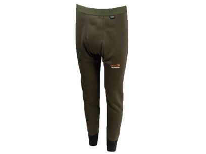 TF Gear Thermo-Skin Underwear