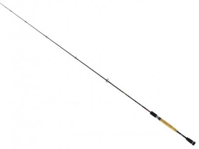 Tubertini Power Stick Mamba 221cm 10.5-14.5gr