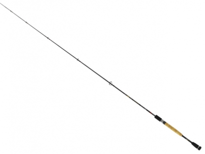 Tubertini Power Stick Tiger 216cm 3.5-28gr