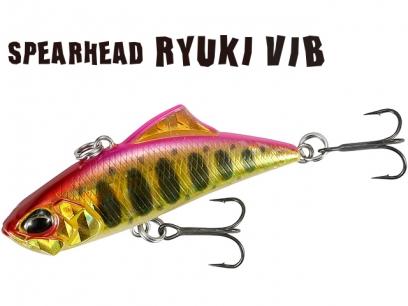 Vobler DUO Ryuki Vib 45 4.5cm 5.3g ANI4010 Pearl Ayu S