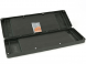 Cutie monturi Fox F-Box Magnetic Double Rig Box System Large