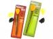 ESP Marker Darts