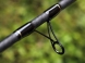 Lanseta Drennan Acolyte Plus Feeder 12ft