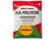 Maver Vanilla Flour