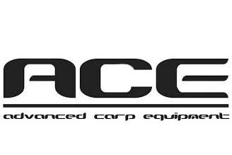 Ace Carp