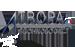 Atropa