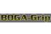 BOGA-Grip