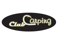 Carping Club