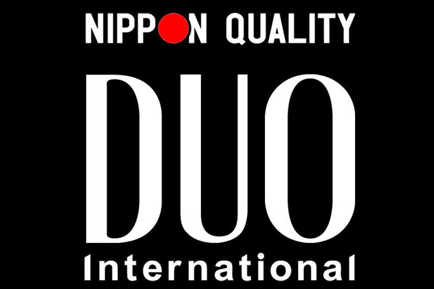 Duo Inc.
