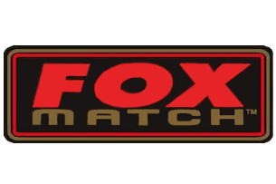 Fox Match