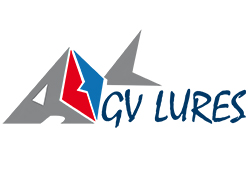 GV Lures