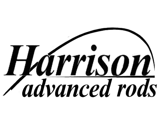 Harrison Advanced Rods