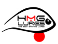 HMG Lures