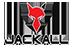 Jackall Bros