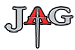 JAG Products