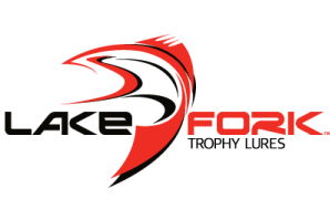 Lake Fork Trophy