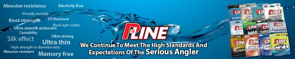 P-Line
