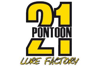 Pontoon21
