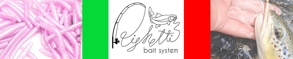 Righetti Bait System