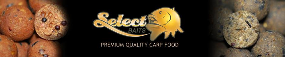 Select Baits