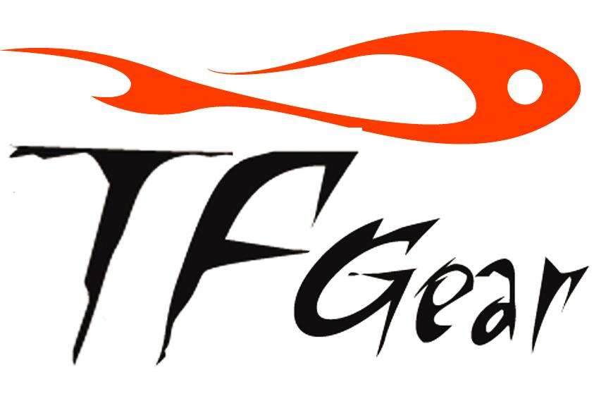TF Gear