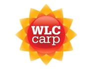 WLC Carp