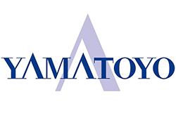 Yamatoyo