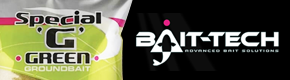 Bait-Tech Special G