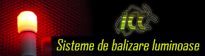 ICC Balize