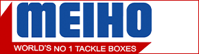 Meiho boxes