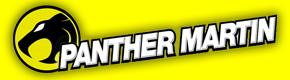 Panther Martin 2021