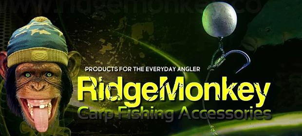 RidgeMonkey accesories