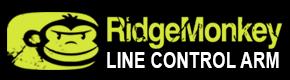 RidgeMonkey Line Control Arm