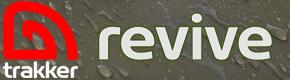 Trakker Revive